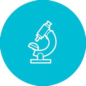 Help with microbiology homework